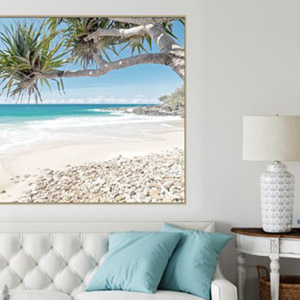 Wall Art Prints Australia