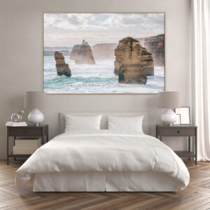 12 Apostles Great Ocean Road all Art Picture Room Décor