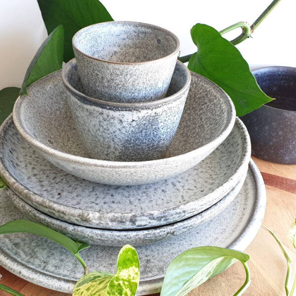 Homeware giftware and Ceramics