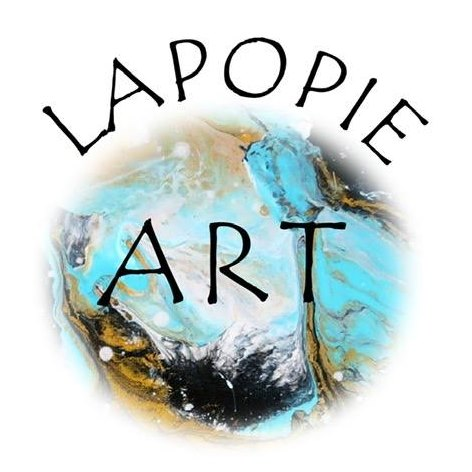Lapopie Workshops
