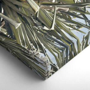 Pandanus-Canvas-Mirrored-Sides