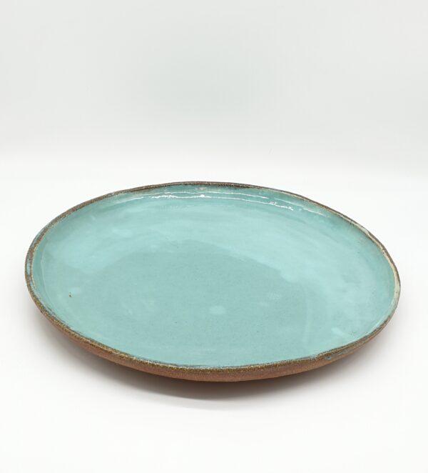 Platter Carys Martin